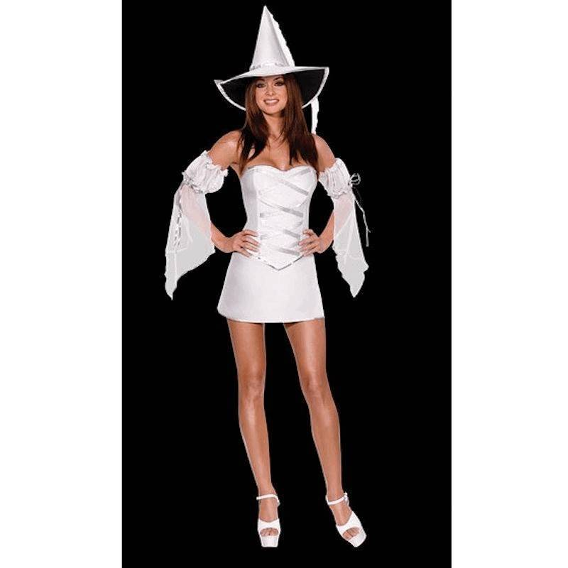 Costume for Halloween Good Witch